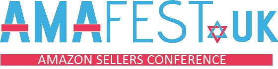 Logo amafestuk.com